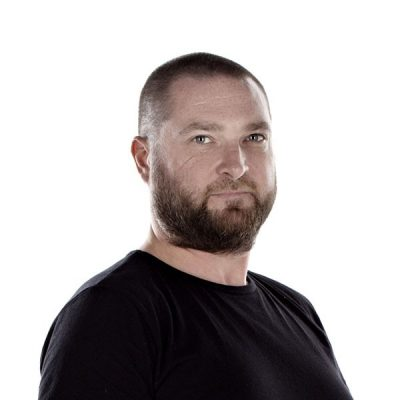 Трейдер-преподаватель, куратор курса обучения трейдингу Полное погружение 2.0